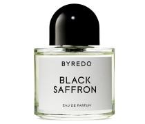 Black Saffron - 50 ml   ohne farbe