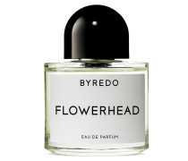 Flowerhead - 50 ml