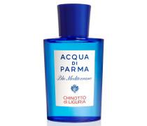 Chinotto Di Liguria - 75 ml