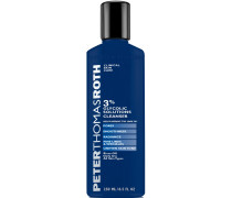 Glycolic Solutions Cleanser - 250 ml