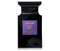 Café Rose- Eau De Parfum - 100 ml