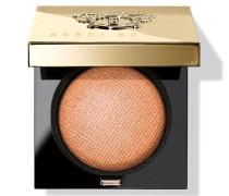 Luxe EyeShadow - 2,5 g | zimt