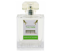The Essence Of The Park - 50 ml