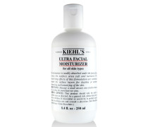 Ultra Facial Moisturizer - 250 ml