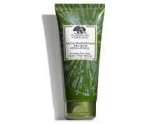 Dr. Weil Mega-Mushroom™ Relief & Resilience Soothing Face Mask - 100 ml