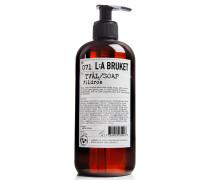 No. 071 Flüssigseife Wildrose - 450 ml | ohne farbe