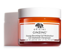 GinZing™ Energy-boosting Moisturizer - 50 ml