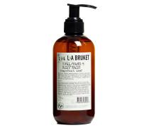 No. 194 Liquid Soap Grapefruit - 250 ml