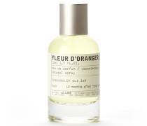 Fleur D'Oranger - 50 ml
