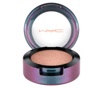 Eye Shadow - 1,3 g