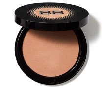 Illuminating Bronzing Powder - 8 g | beige