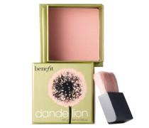 Box'o'powder - Dandelion - 7 g | rosa