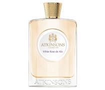 White Rose De Alix - 100 ml
