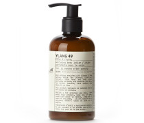 Ylang 49 Bodylotion - 237 ml