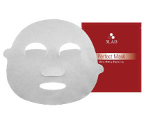 Perfect Mask 5 Stk.