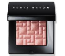 Highlighting Powder - 8 g | pink