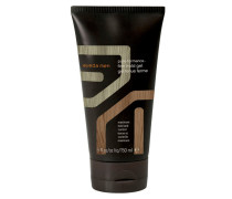 Pure-formance™ Firm Hold Gel - 150 ml