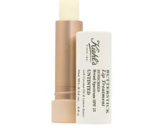 Butterstick Lip Treatment SPF 25 - Clear - 4 g