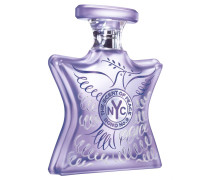 The Scent Of Peace - 100 ml