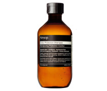 Colour Protection Shampoo - 200 ml | ohne farbe