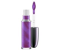 Grand Illusion Glossy Liquid Lipcolour - 5 ml | lila