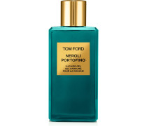 Neroli Portofino Shower Gel - 250 ml