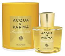 Magnolia Nobile - 50 ml