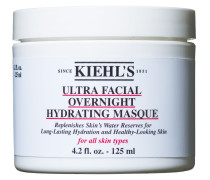 ULTRA FACIAL MASQUE - 125 ml