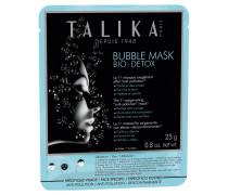 Bubble Mask Bio-Detox