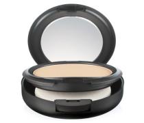 Studio Fix Powder + Foundation - 15 g   beige