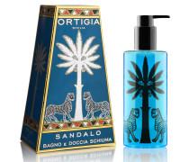 Sandalo Shower Gel - 200 ml