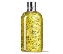 Bursting Caju & Lime Bath & Shower Gel - 300 ml