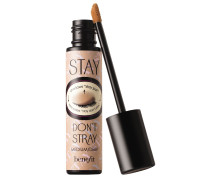 Stay Don't Stray Light/medium - 10 ml