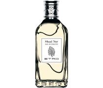 SHAAL-NUR - 100 ml