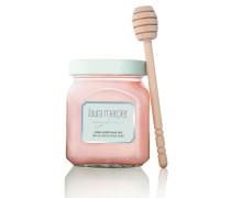 Ambre Vanillé Honey Bath - 300 g