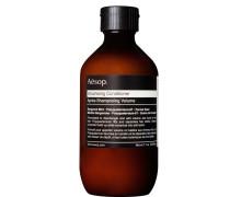 Volumising Conditioner - 200 ml