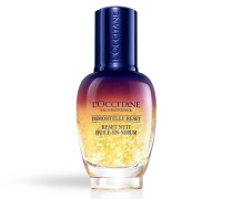 IMMORTELLE OVERNIGHT RESET ÖL-IN-SERUM