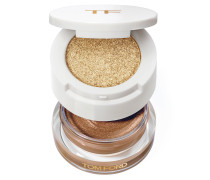 Cream And Powder Eye Color - 7 ml