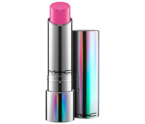 Tendertalk Lip Balm - 3 g | pink