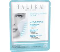Bio Enzymes Mask Hydrating