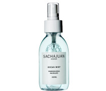 Ocean Mist - 150 ml