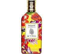 JACQUARD - 100 ml