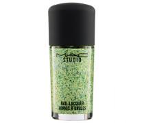 Studio Nail Lacquer - 10 ml