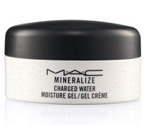 Mineralize Charged Water Moisture Gel - 50 ml | ohne farbe