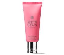Fiery Pink Pepper Hand Cream - 40 ml