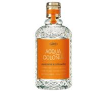 Mandarine & Cardamom - 170 ml