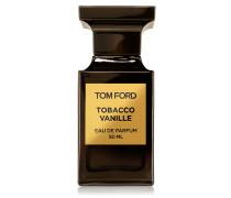 Tobacco Vanille- Eau De Parfum - 50 ml