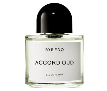 Accord Oud - 100 ml