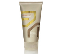 Aveda Men Pureformance Shave Creme - 40 ml