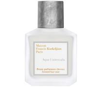 Aqua Universalis Hair Mist - 70 ml | ohne farbe